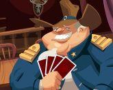 Властелин покера