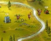 Войны цивилизаций 3
