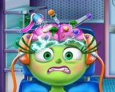 Выправление мозгов