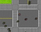 В окружении зомби 2
