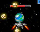Космические карты