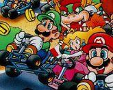 Гоночный Марио