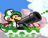 Мортира Марио 2
