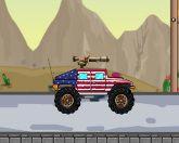 Боевая машина 3