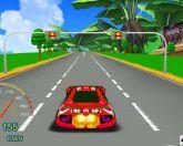Скоростной Марио 2