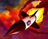 Ракетчик 3