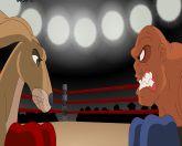 Австралийский бокс