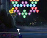 Цветные шары 2